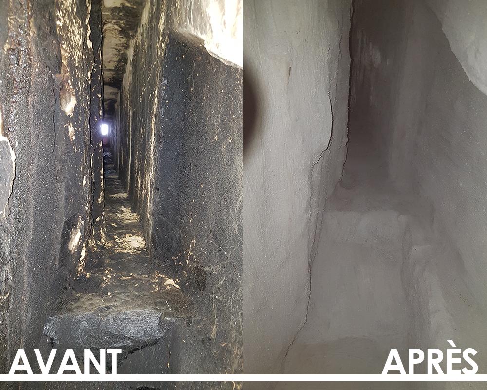 AVANT-ET-APRES