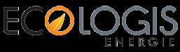 Eco Logis-energie